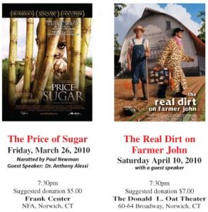 Sugar_Dirt