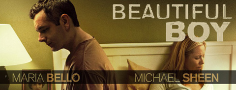 beautifulboy-web
