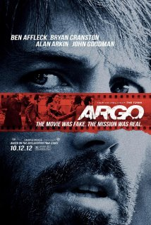 Argo Otis Libary