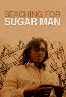 Searching.for.Sugar.Man