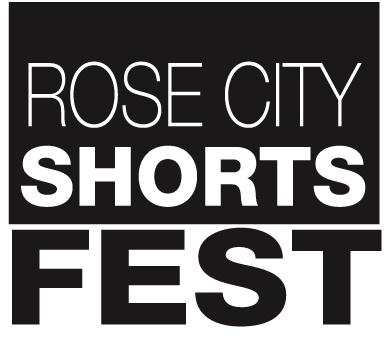 RC_ShortsFEST