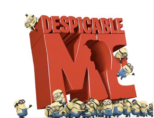 DespicableME_13
