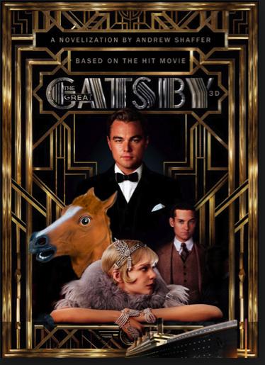 Gatsby_web
