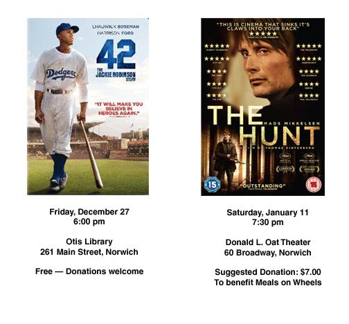December January Movies2