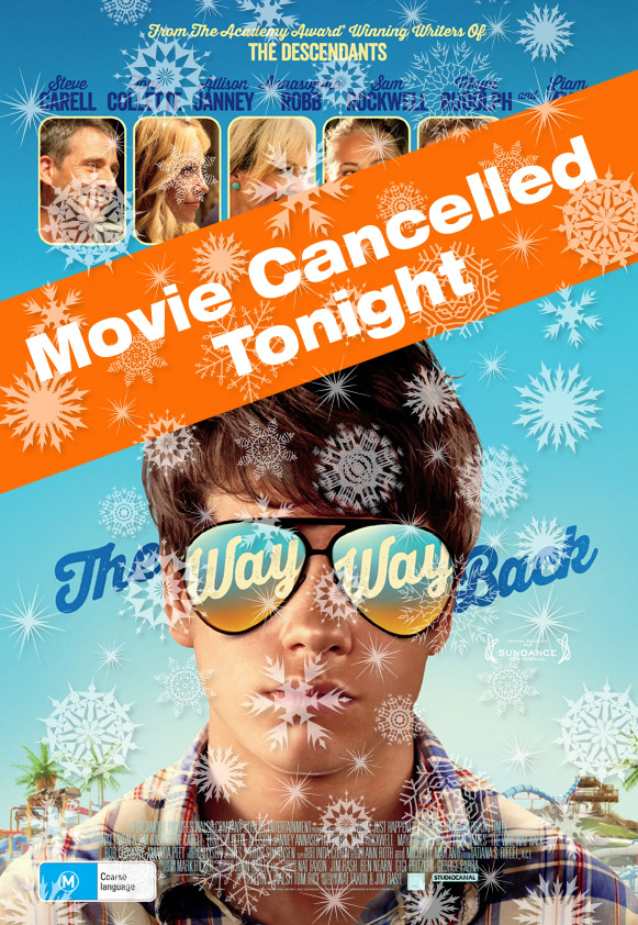 Norwich_Cinema_cancelled