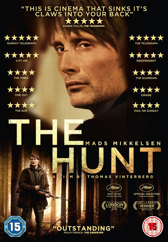 the-hunt-1