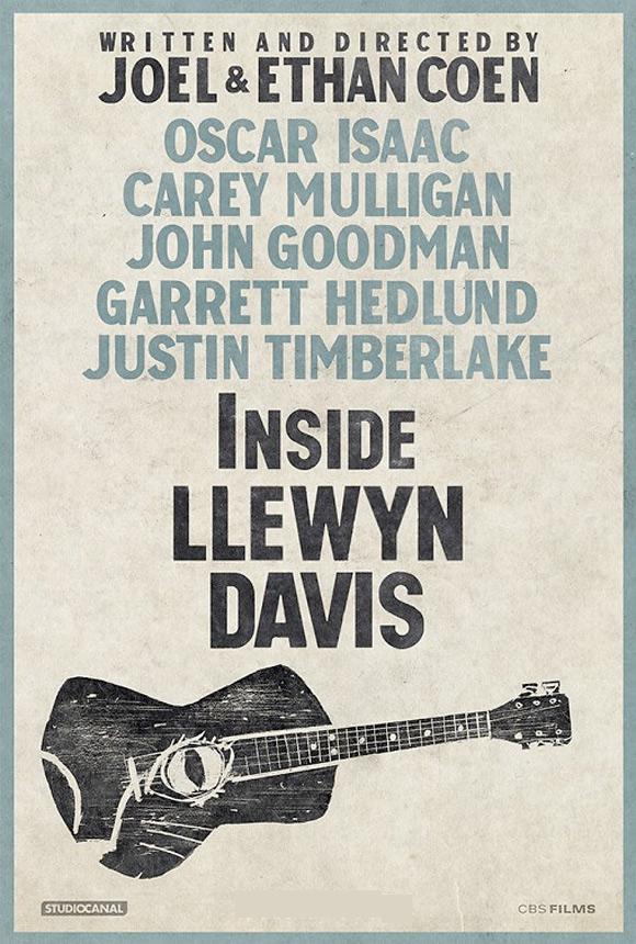 InsideLlewynDavis_NorwichCinema
