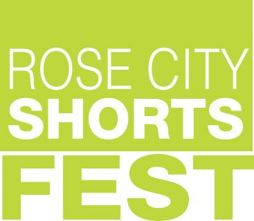 ShortsFest