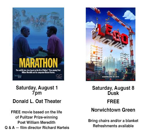 Summer Movies3