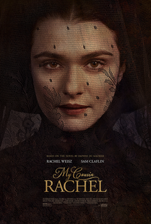 My_Cousin_Rachel_(2017_film)
